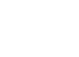 Lake County Fairgrounds & Event Center